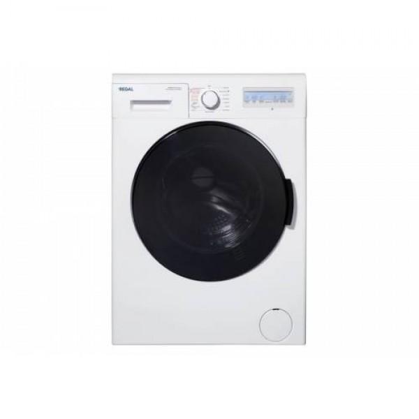Regal Termojet 961402T Çamaşır Makinesi