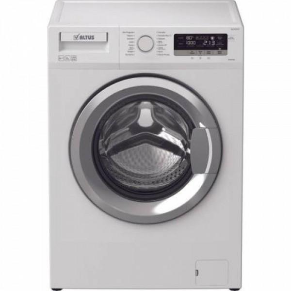 Altus AL 8120 X Çamaşır Makinesi