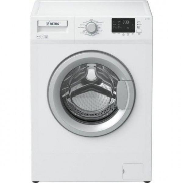 Altus AL 7100 D A+++ 7 kg 1000 Devir Çamaşır Makinesi